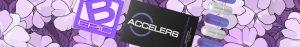 Acceler8 pills