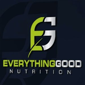 Everything Good Nutrition for bepic