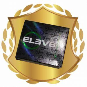 B-epic Elev8