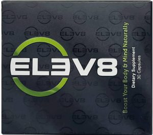 elev8 by bEpic