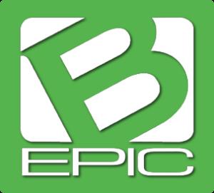 BEpic