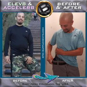 weight loss for men with bepic