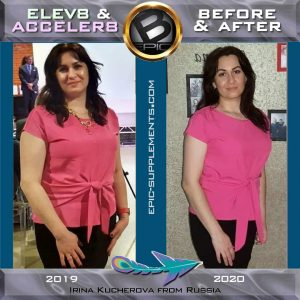 acceler8/elev8 before-after picture