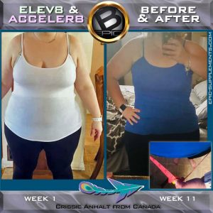 bepic trio pills for hips slimming