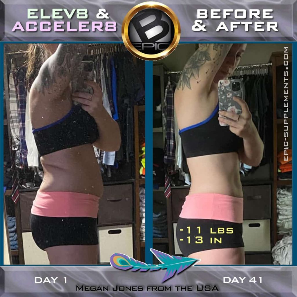 bepic weight loss review