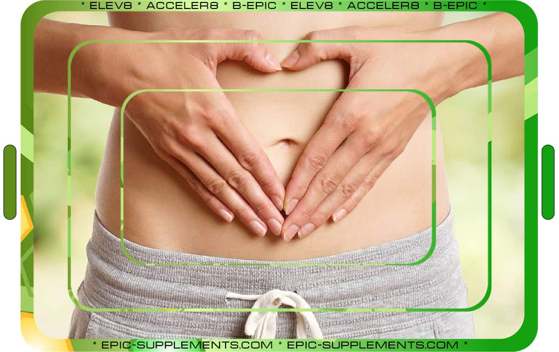 Weight Loss with BEpic