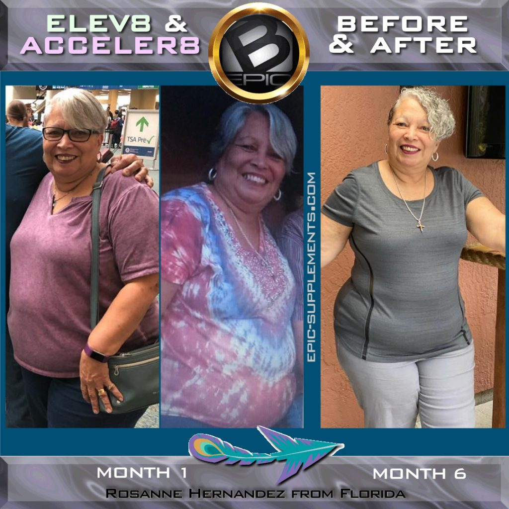 3 bepic pill fort weight loss - result from florida usa