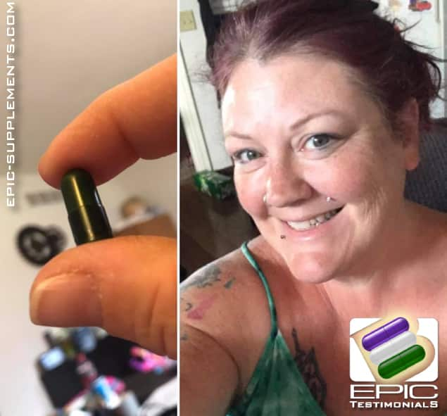 elev8-energy-review