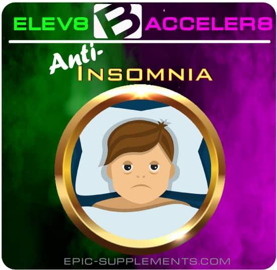 insomnia-acceler8-bepic