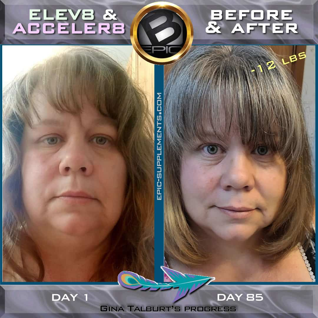 acceler8 elev8 pills by BEpic lead to slimming progress (testimony from the UK)