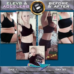 Bepic pills: how fast weight loss