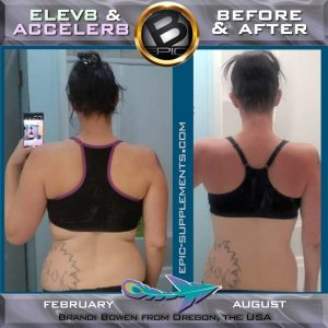 bepic weight loss review (before & after)