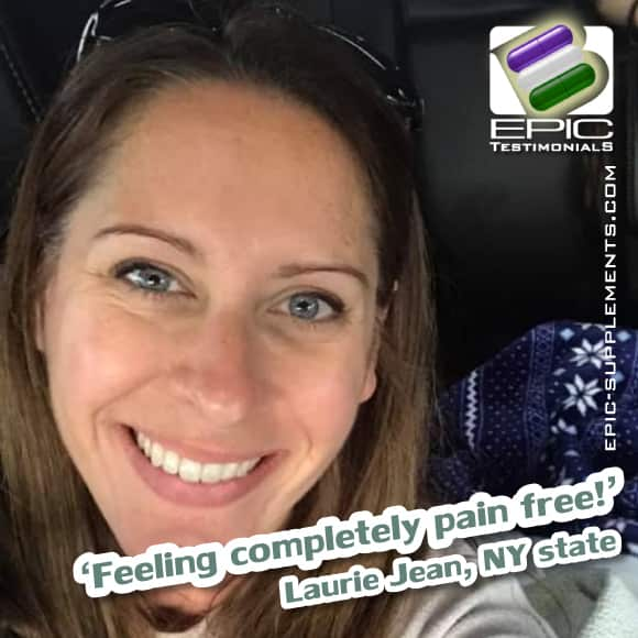 bepic pills for chronic pain (review from NY)