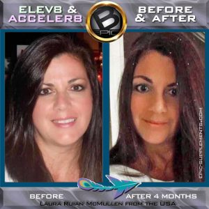 elev8/acceler8 pills for visual beauty