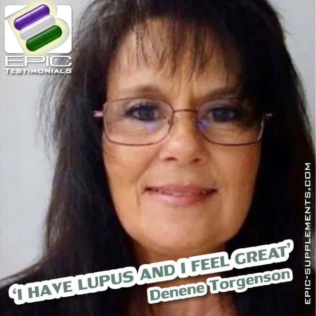 elev8 bepic vs lupus (testimony)
