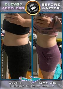 bepic 100 woman weight loss (before-after pics)