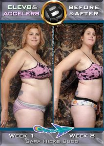 how to loss weight with bepic green and violet pills