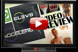 BEpic Elev8 Acceler8 Pills Reviews Vol.3 - Video- Video