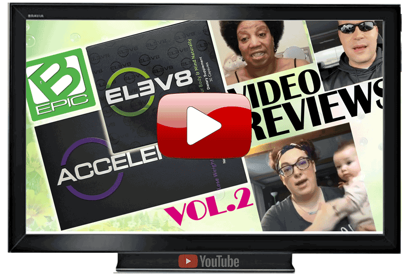 B-Epic-Elev8-Acceler8-Reviews-Vol.-2