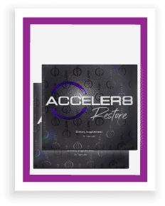 Acceler8 USA