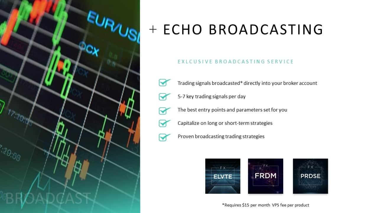 Digital Profit slideshow (slide 10)