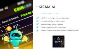 Digital Profit slideshow (slide 11)