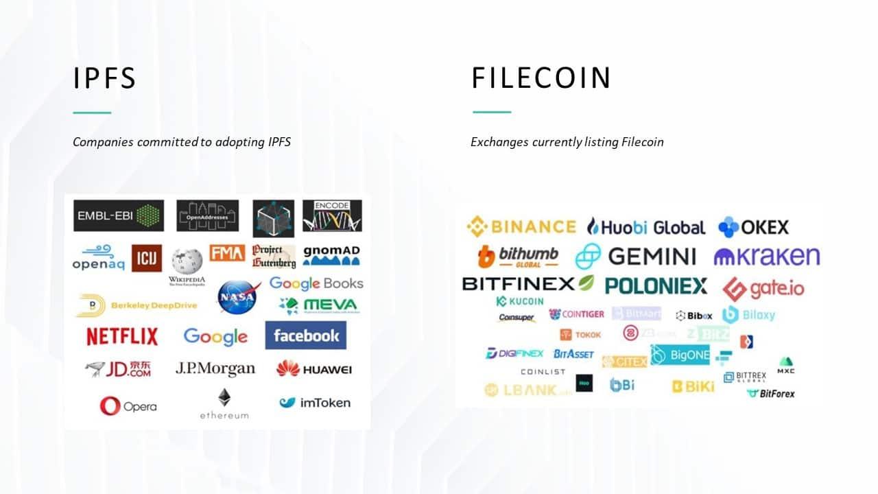 Digital Profit slideshow (slide 18)
