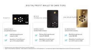Digital Profit slideshow (slide 26)