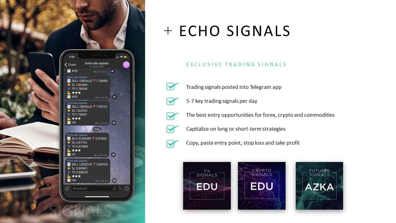 Digital Profit slideshow (slide 9)