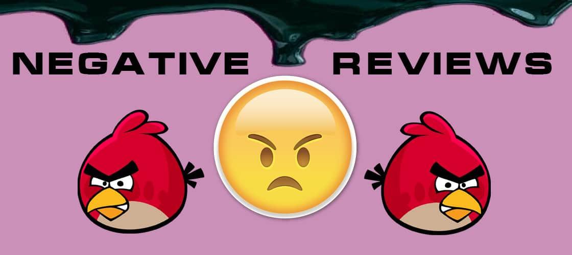 Negative reviews on b-epic pills