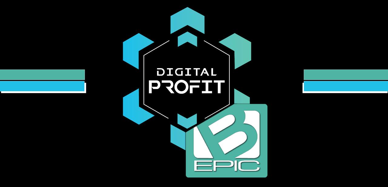 Digital Profit & Bepic alliance