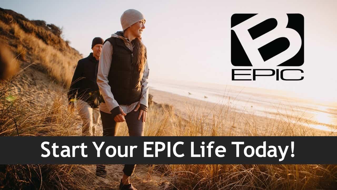 B-Epic+Overview+Presentation+Slide (33)