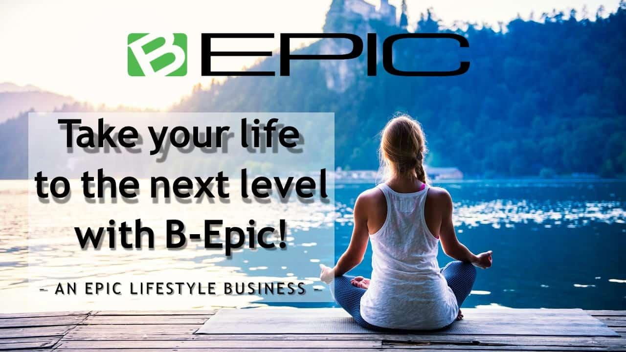 B-Epic+Overview+Presentation+Slide (1)
