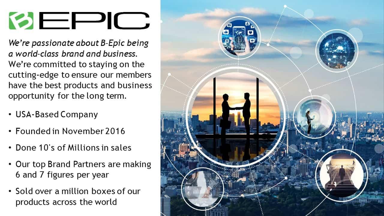 B-Epic+Overview+Presentation+Slide (2)