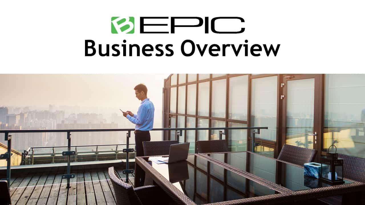 B-Epic+Overview+Presentation+Slide (3)